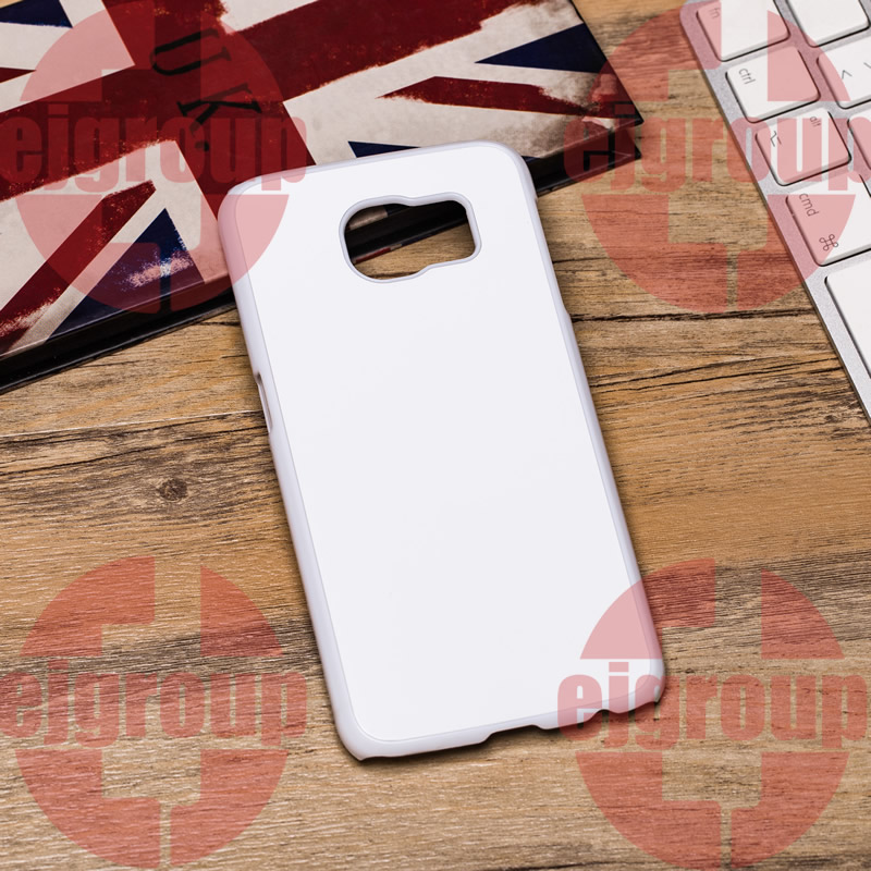 2016 love pink black For Xiaomi Mi2 Mi3 Mi4 Mi4i Mi4C Mi5 Redmi 1S 2 2S 3S 2A 3 Note 2 3 Pro Capa Skin Accessories