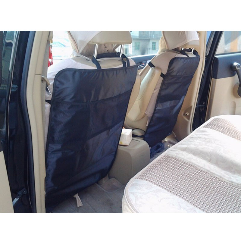hot sale car styling child baby car seat back scuff dirt protector interior accessories. Black Bedroom Furniture Sets. Home Design Ideas