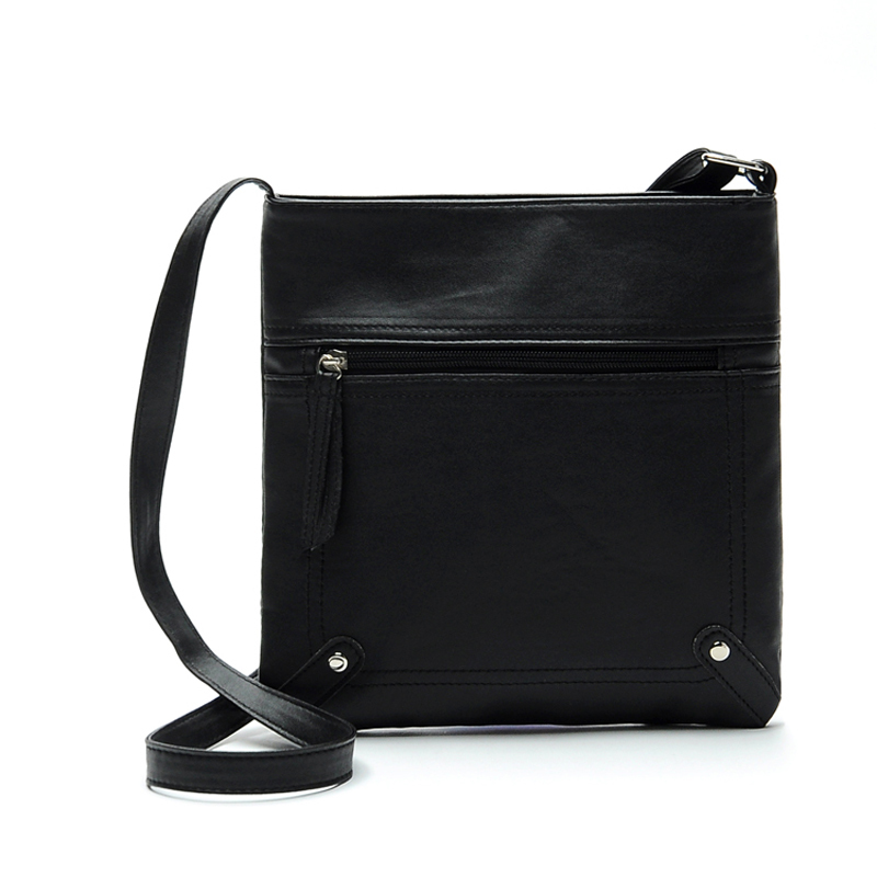 men's leather Message shoulder bags man small vintage summer handbags crossbody sling messenger bag 2015 designer satchels(China (Mainland))
