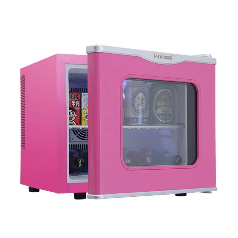 Online kopen Wholesale kleine koelkast kast uit China kleine koelkast kast Groothandel