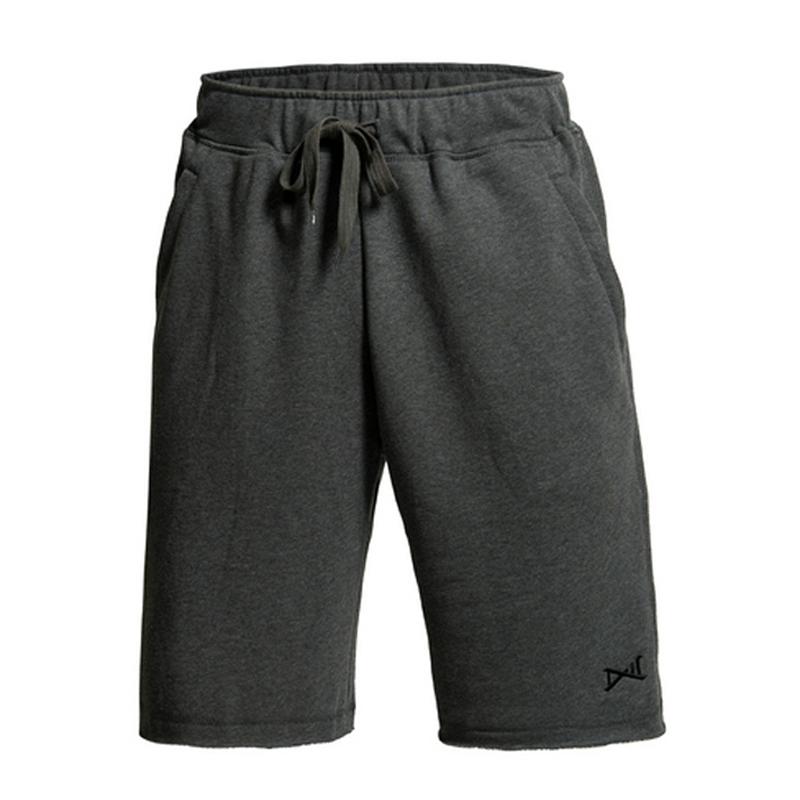 LI-NING Way Of Wade 2 Series Basketball Sports And Casual Wear Men Shorts AKSJ081 MKY141(China (Mainland))