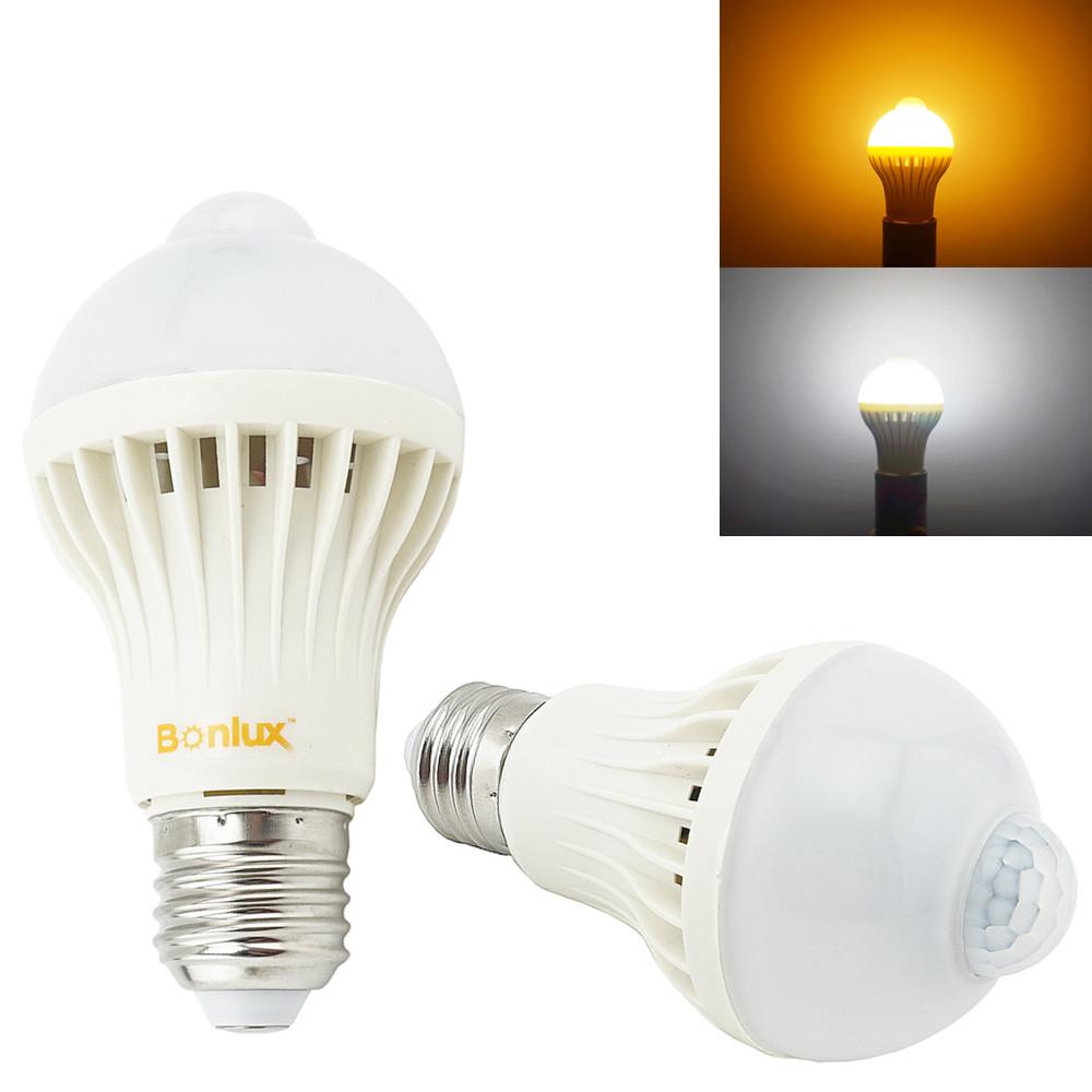 http://g03.a.alicdn.com/kf/HTB1M5oRLXXXXXboXpXXq6xXFXXXs/LED-PIR-Motion-Sensor-Light-Bulb-5W-E27-PIR-Detector-Motion-Sensor-Lamp-with-50W-Halogen.jpg