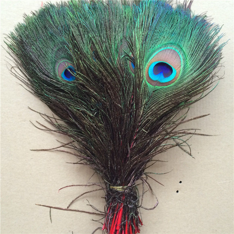 Peacock feather centerpieces promotion shop for