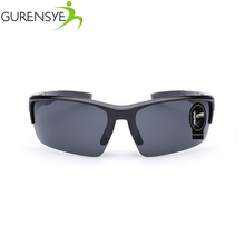 Buy Gurensye cycling glasses Oculos ciclismo UV400 sunglasses men gafas ciclismo Sports Bicycle ciclismo Road Bike MTB Sunglasses for $1.59 in AliExpress store