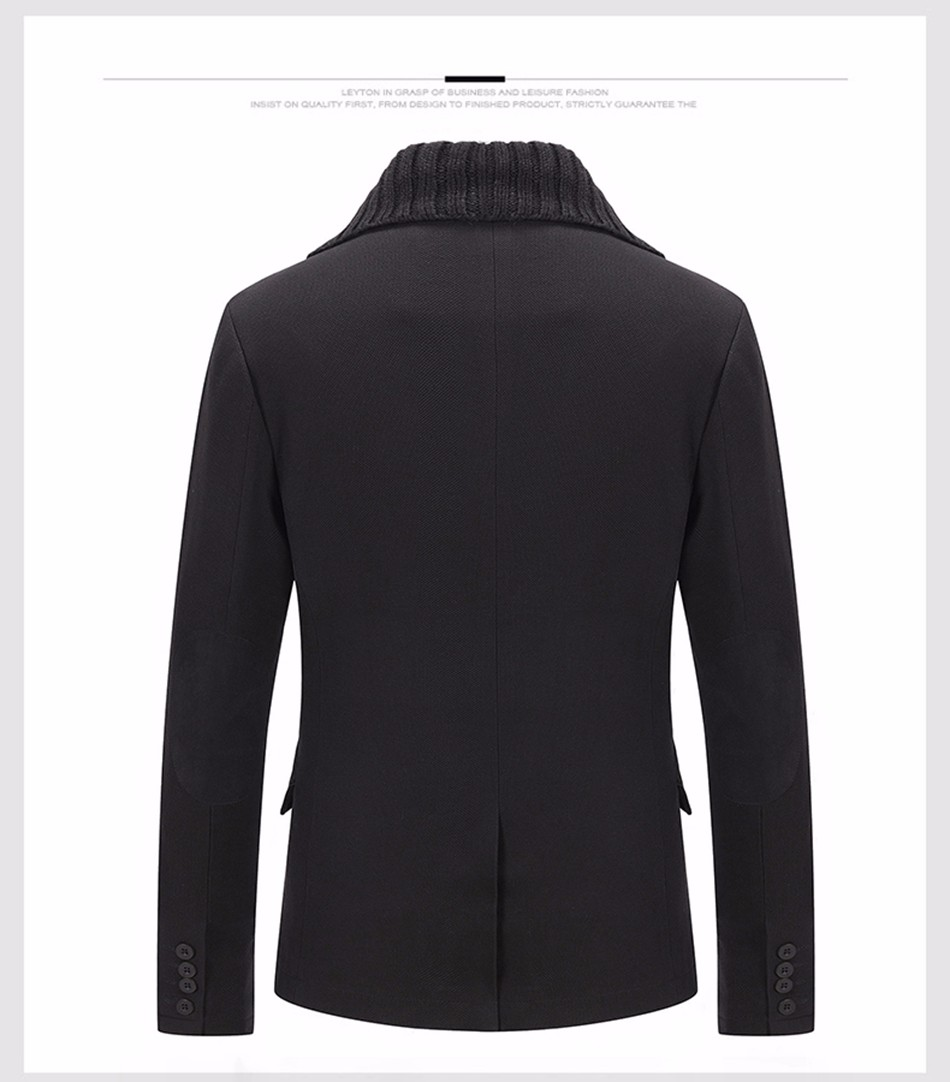 HTB1M6GuOVXXXXbCXFXXq6xXFXXXi - Men Casual Warm Coats Size M-3XL Good Quality Single Breasted Design Thicken Men's Fashion Wool Clothings Lapel Design hsd-J316