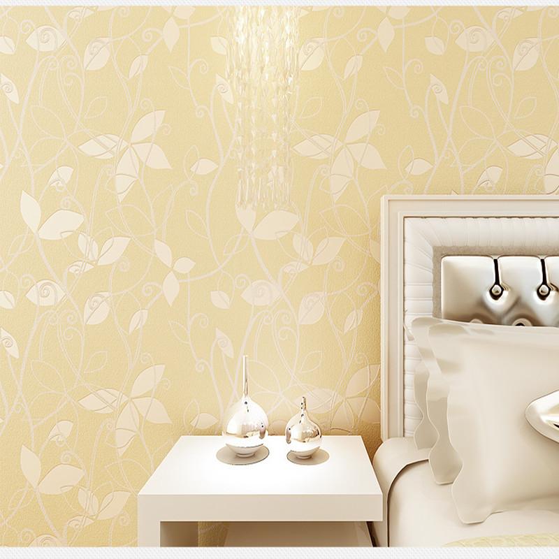Popular decorative contact paper rolls buy cheap for Decorative paper rolls