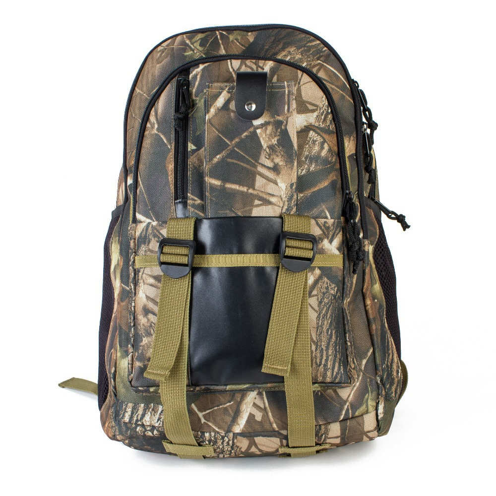 2015 Fashion Brand Design Travel School Book Backpack Camouflage Bags High Quality Hottest Sell Bag Mochila mochila(China (Mainland))