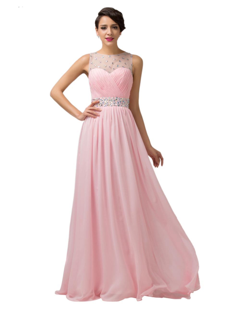 Prom dress kg to lbs