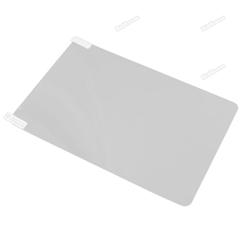 Upgrade! bestPrice Garde de lcran LCD Clear Shield Film pour Ainol Novo 10 Hero Tablet PC [24 hours dispatch] New hot(China (Mainland))