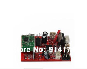 wltoys v913 receiver parts compare price reviews rh rcbestprice com