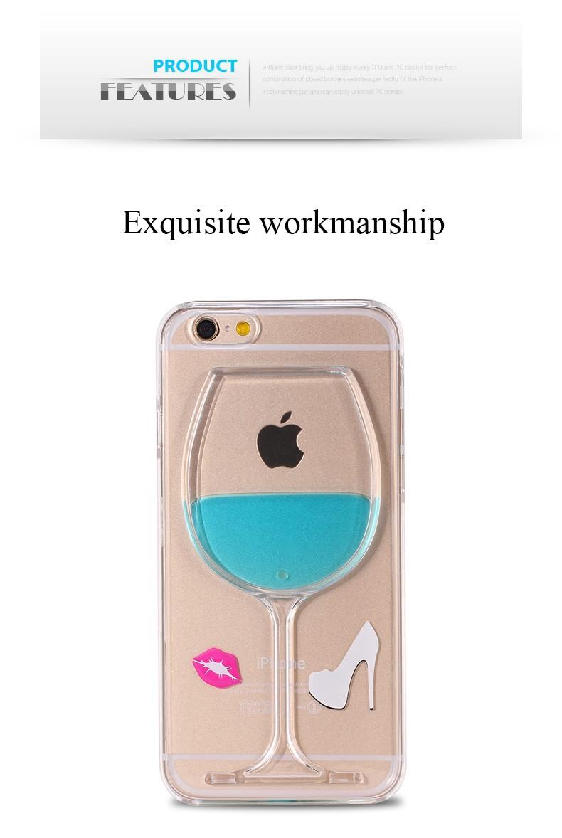 iphone 6 plus case03