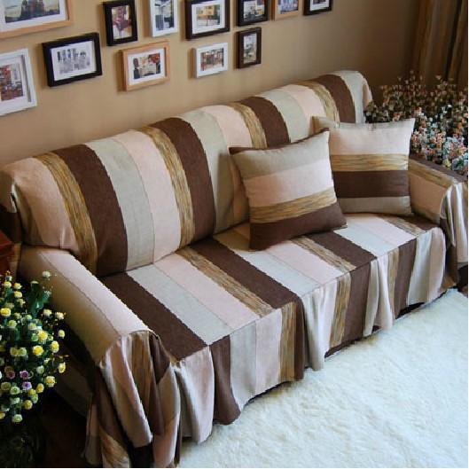 popular retro sectional sofa buy cheap retro sectional