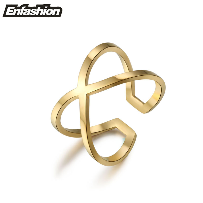 Where Can I Buy Gold Midi Rings