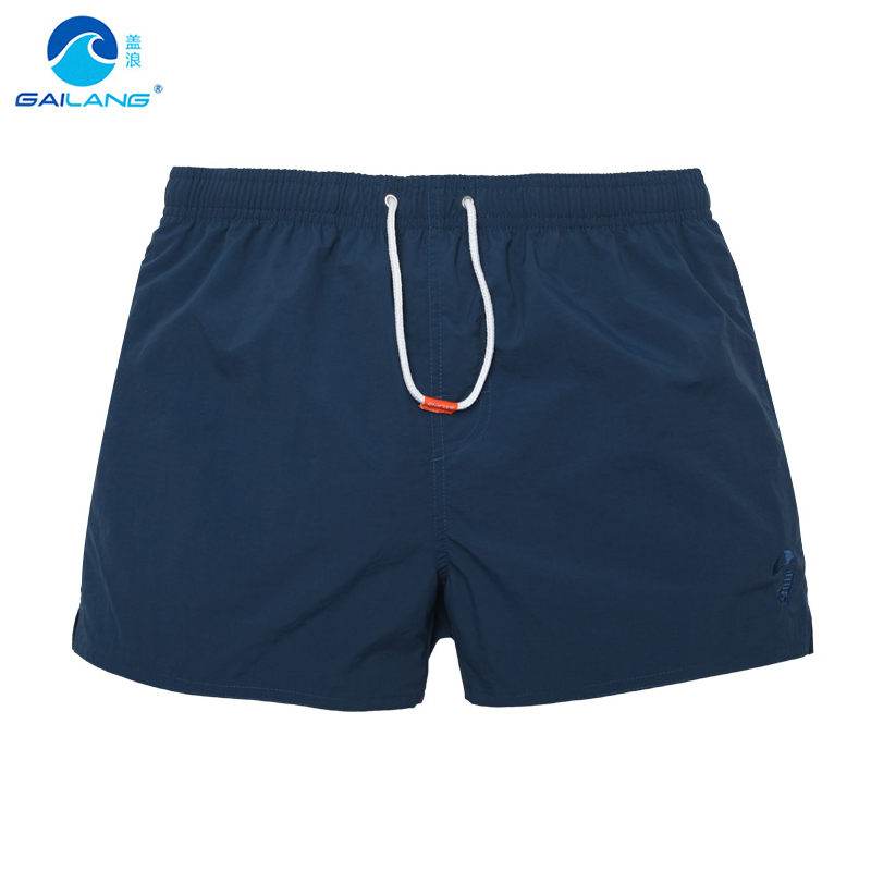 Men Beach Shorts Brand Quick Dry 2015 Mens Shorts Summer Men Shorts Sport Mens Shorts Surfing Bermudas Masculina De MarcaОдежда и ак�е��уары<br><br><br>Aliexpress