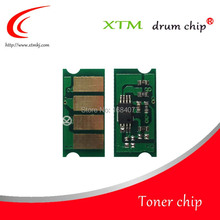 Buy Toner chip 407729 407730 407731 407732 for Ricoh SP C250DN C250SF cartridge chip SP-C250 2K 1.6K for $79.90 in AliExpress store