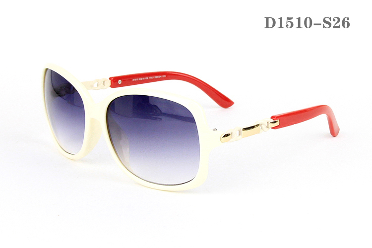 Movie Star Sunglasses Vintage 2014 Movie Star Sunglasses