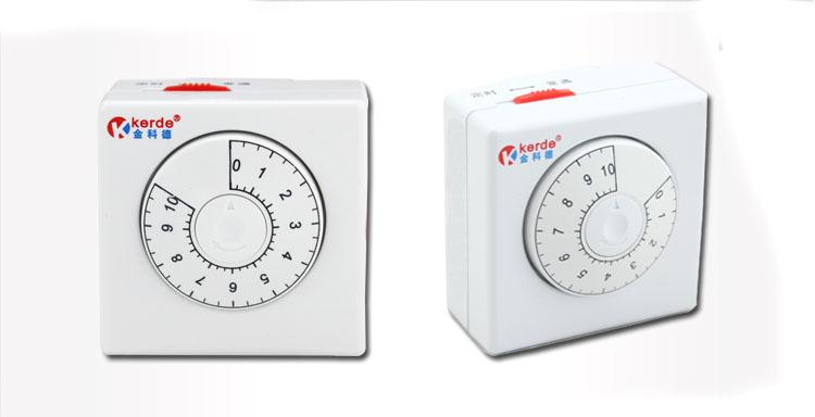 Таймеры для стиральных машин схемы
