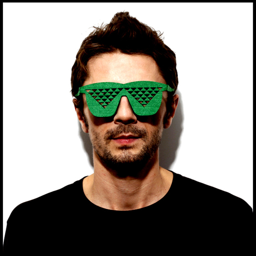 Deal With It Glasses Minecraft Women Men Sunglasses Pixel Mosaic Female Male Fashion Party Nightclub Bar Glasses Brand DiscoОдежда и ак�е��уары<br><br><br>Aliexpress