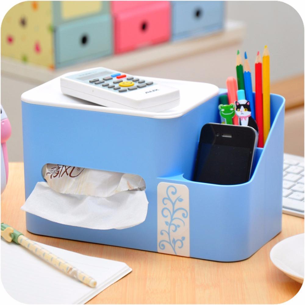 Desk drawer paper organizer promotion shop for promotional - Desk drawer paper organizer ...
