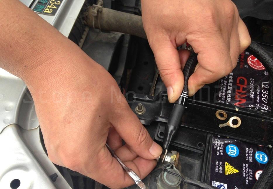 Germany fuel tech senior car voltage stabilizer your Efficient free fuel best fuel economizer effective economy