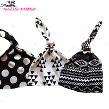 2016 New Spring Baby Beanie Accessories Warm Cotton Cute Kids Girls Boys Caps Toddler Infant Lovely Animal Knitted Crochet Hats(China (Mainland))