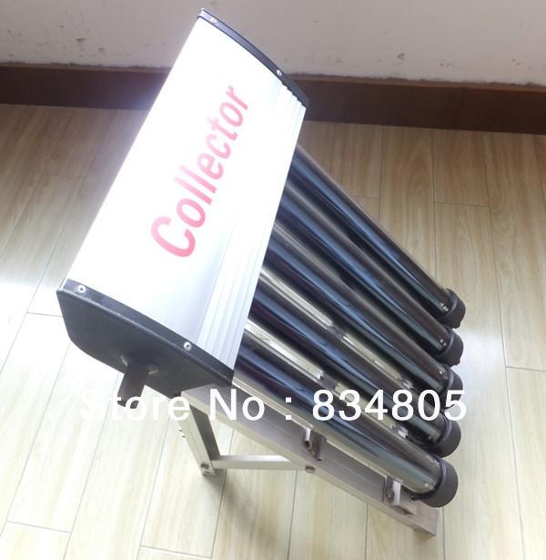 online kaufen gro handel mini solaranlage aus china mini solaranlage gro h ndler. Black Bedroom Furniture Sets. Home Design Ideas