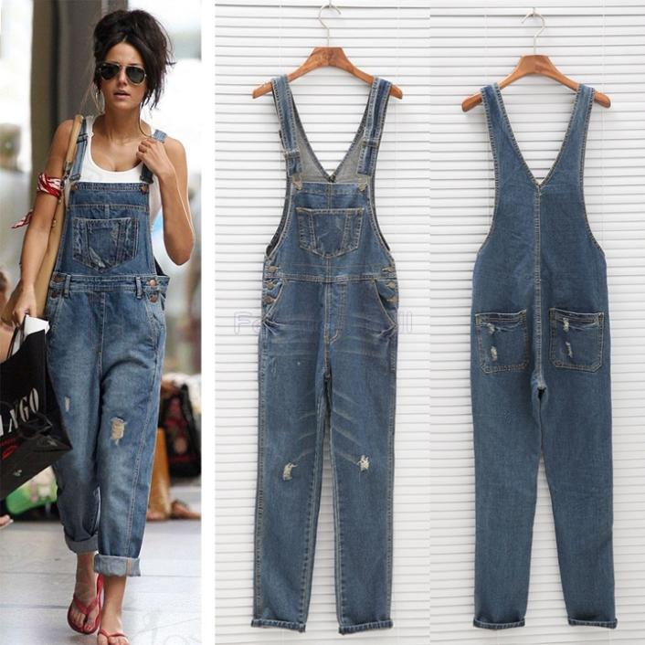 Jumpsuits | Fashion Ql - Part 106