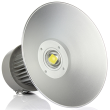 1pcs 50W 100W 150W 200W Epistar Led high bay light with Epistar Chip 90Lumen/watts Led factory Direct Selling Industrial lamp(China (Mainland))