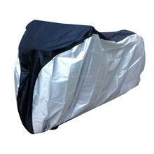 Waterproof Universal Bicycle Bike Cover Rain Dust Resistant WaterProof Cycle Tent 20-29 inch(China (Mainland))
