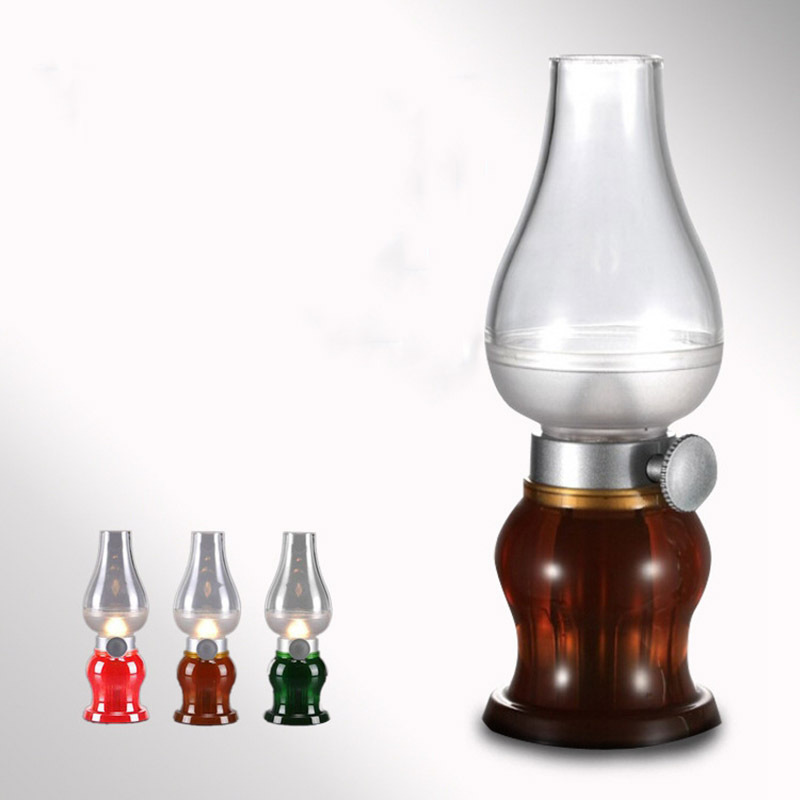 Online buy wholesale cool candle holders from china cool for Cool candlesticks