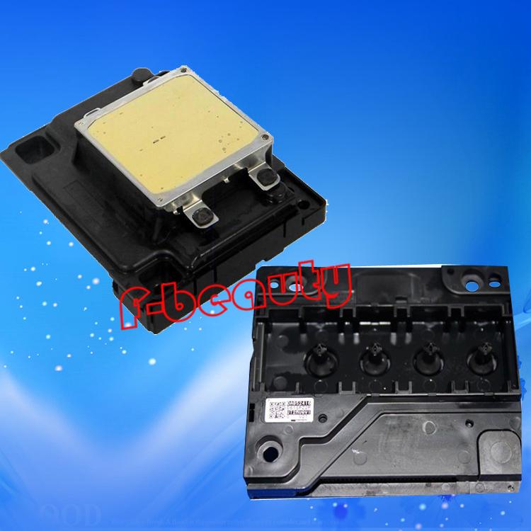 Фотография High quality New Original Print Head Compatible For EPSON K100  K105  K305  K200  K205  Printhead