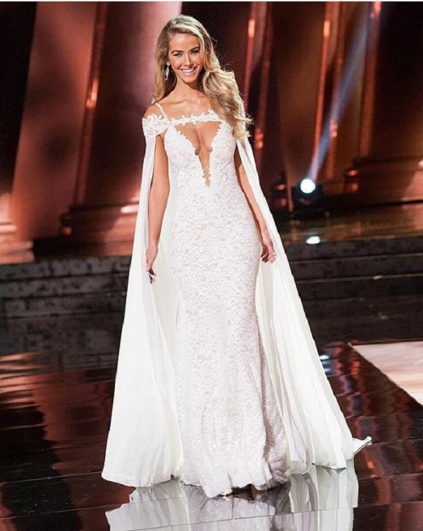 Cheap Prom Dresses Usa - Prom Dresses Vicky