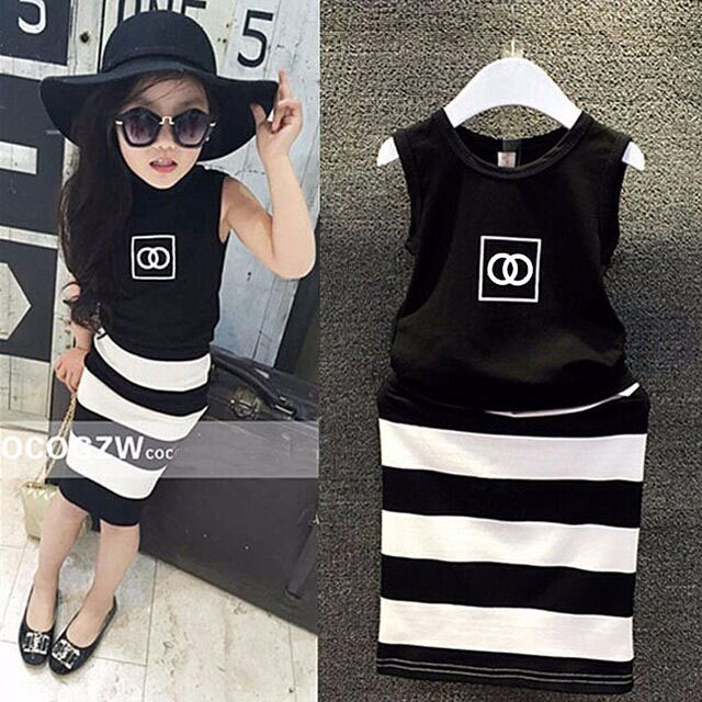 Popular Junior Clothing Promotion-Shop for Promotional Popular ...