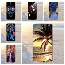 Buy Phone Case OnePlus One 1+1 Case Cover TPU Soft Back Cover 3D Coque Fundas OnePlus One 1+1 Silicon Mobile Phone Case for $1.48 in AliExpress store
