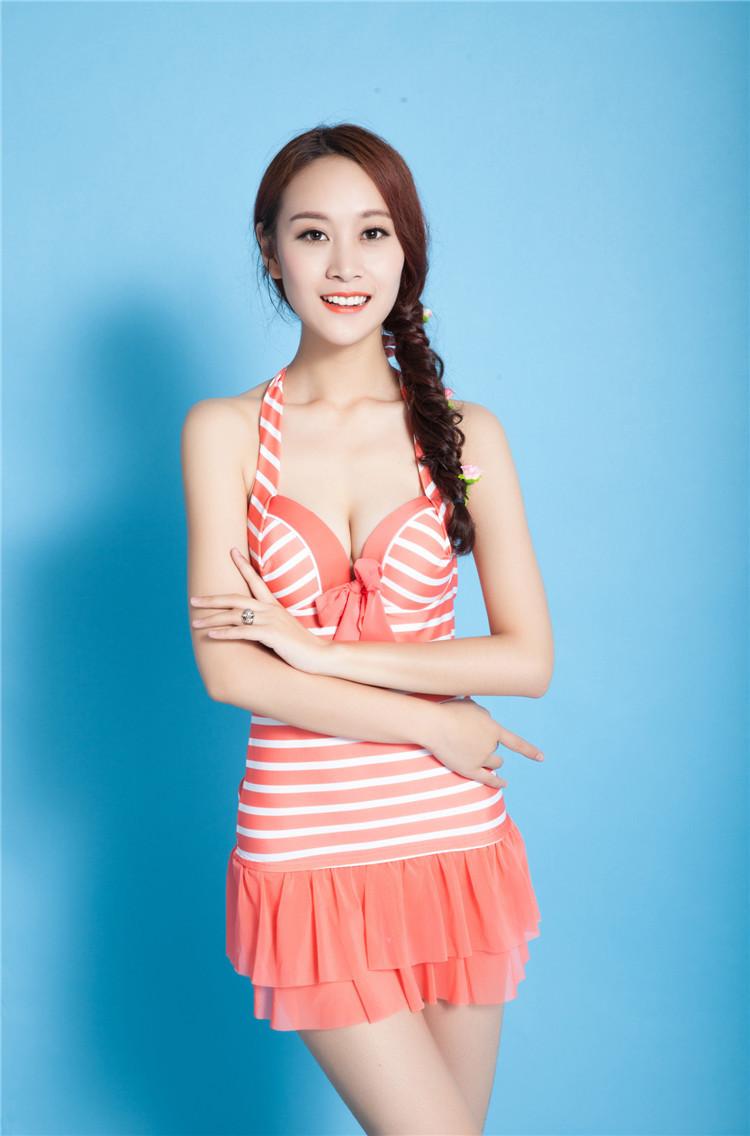virgin korean teens naked