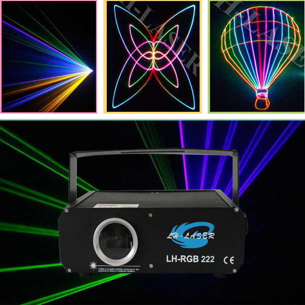 500mw mini RGB laser christmas lights outdoor/advertising laser projector/outdoor laser projector(China (Mainland))