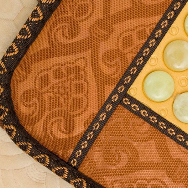 Hot Sale Korea Natural Jade Mattress Jade Mattress Far Infrared Health Care Mattress Heated Therapy Cushion 0.5X1.5M For Sale  Hot Sale Korea Natural Jade Mattress Jade Mattress Far Infrared Health Care Mattress Heated Therapy Cushion 0.5X1.5M For Sale  Hot Sale Korea Natural Jade Mattress Jade Mattress Far Infrared Health Care Mattress Heated Therapy Cushion 0.5X1.5M For Sale  Hot Sale Korea Natural Jade Mattress Jade Mattress Far Infrared Health Care Mattress Heated Therapy Cushion 0.5X1.5M For Sale