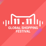 AliExpress Singles Day: Up to 90% off Great Items For Christmas & Free Shipping