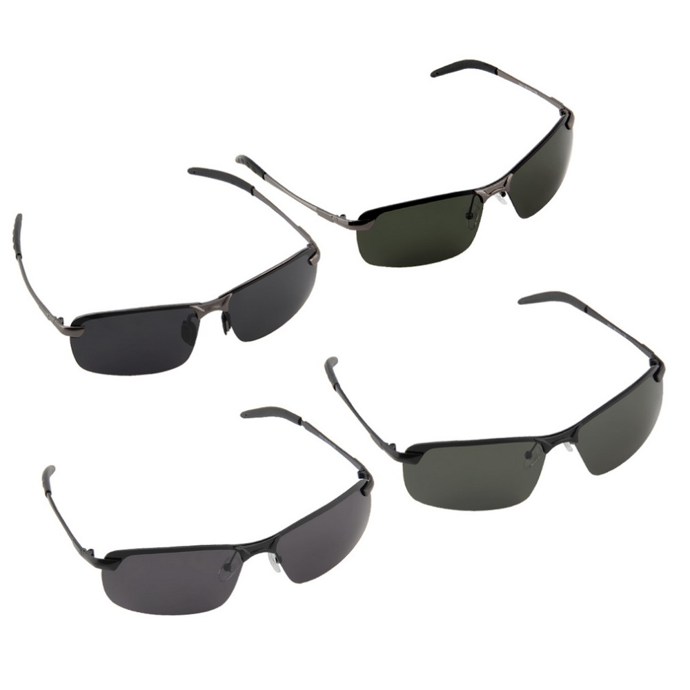 Hd Aviators Sunglasses Review