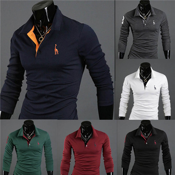 Designer Clothes For Men Uk New Mens Premium Brand