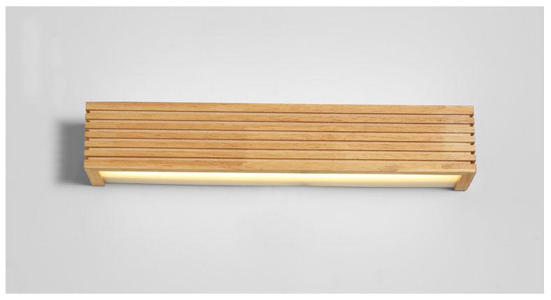 wood wall light (10)