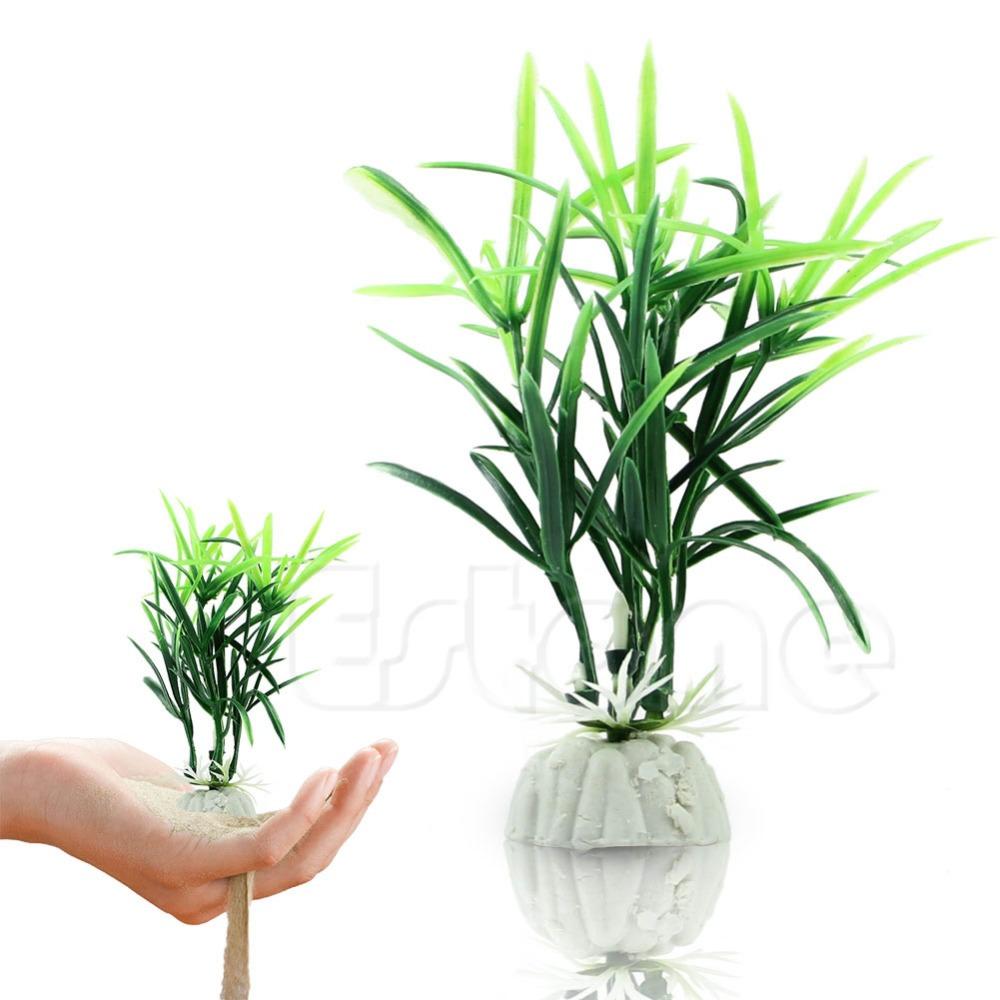 online kaufen gro handel bambus aquarium aus china bambus. Black Bedroom Furniture Sets. Home Design Ideas