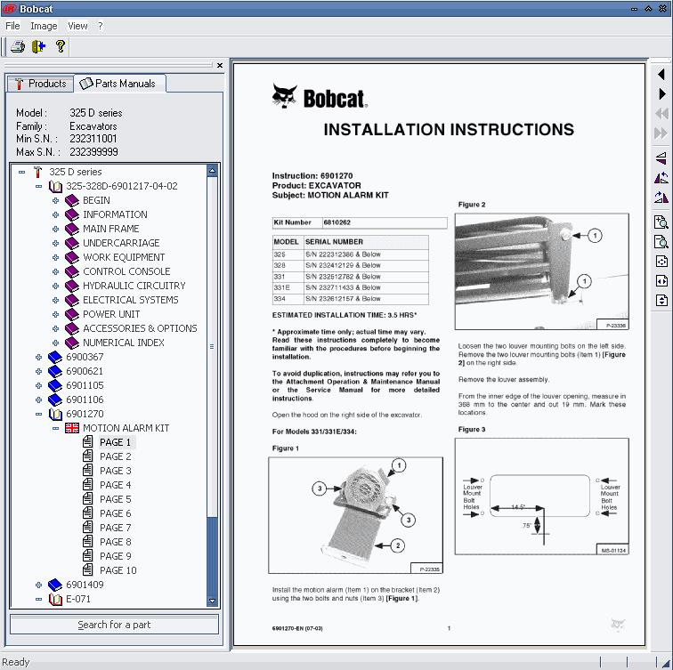 bobcat wiring diagram bobcat image wiring diagram s220 bobcat wire diagram s220 wiring diagrams cars on bobcat wiring diagram