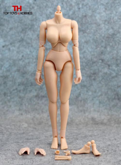 Bogota Kolumbien nackte weibliche Modelle