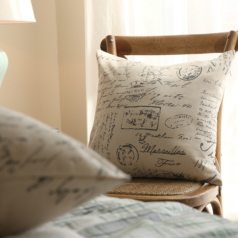 online kaufen gro handel kissenbez ge 60x60 aus china kissenbez ge 60x60 gro h ndler. Black Bedroom Furniture Sets. Home Design Ideas
