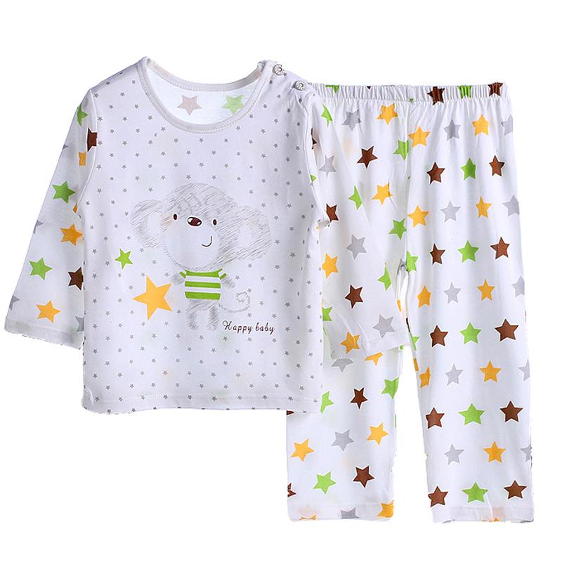 Гаджет  0-24 Months Summer shirts and Shorts set new born clothing boy tracksuit newborn baby clothes boys sets for boys apparel None Детские товары