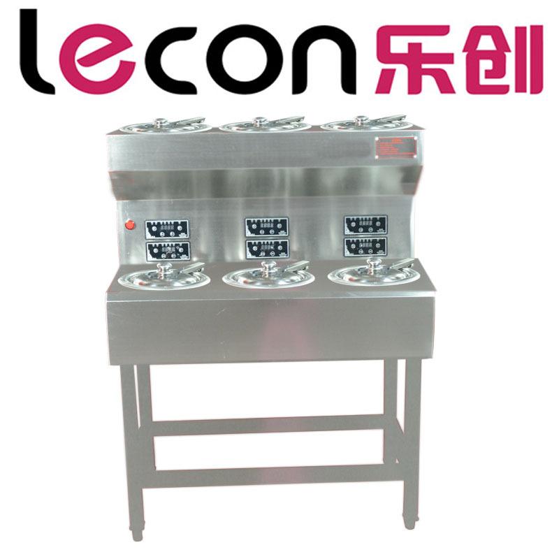 commercial cuiseur riz promotion achetez des commercial. Black Bedroom Furniture Sets. Home Design Ideas