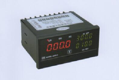 DFM-C1  41 / 2 Display  Intellingent DC current meter  with a lower limit set alarm DC5A range, AC110V/220V power 48 x 96 x 93<br><br>Aliexpress