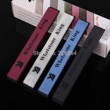 AB MART 320#,800#, 3000#,6000#  Sharpening Wetstone for  Knife Sharpener free shipping(China (Mainland))