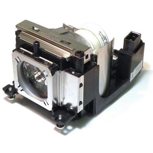 POA-LMP141 LMP141 610-349-0847 Lamp for SANYO PLC-WL2500 PLC-WL2501 PLC-WL2503 Projector Lamp Bulb<br><br>Aliexpress